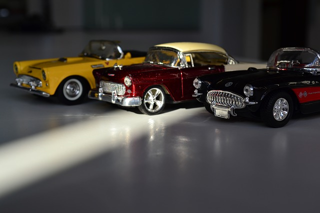 inchiriere de masini