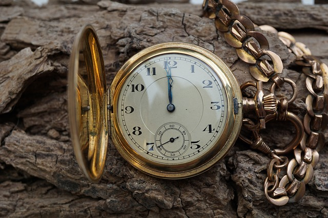 Magazin antichitati Bucuresti