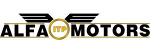 ITP pentru camioane