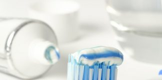 cabinet stomatologic in Colentina