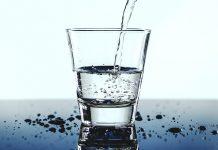 Demineralizare apa