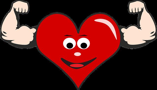 beneficii tonice cardiace naturale