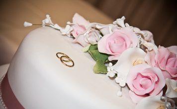Torturi nunta