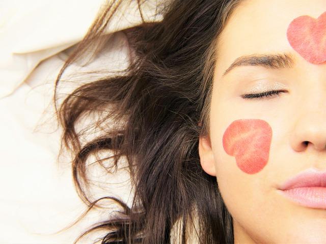 remedii naturiste impotriva acneei