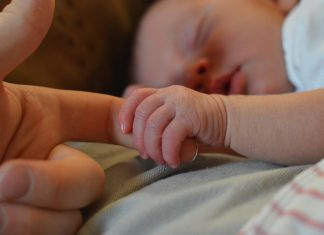 combaterea febrei la copii