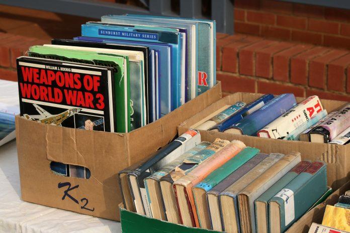 anticariat online,cumparatori de carti vechi,anticariate care cumpara carti,cumparcarti