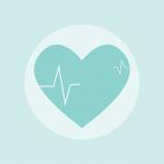 simptome infarct pulmonar