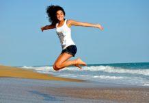 dobandirea fericirii