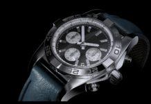 achiziția unui ceas