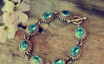 bijuterii vechi