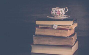 cartilor de lectura