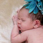 anemia la bebelusi