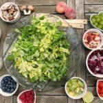 dieta autoimuna