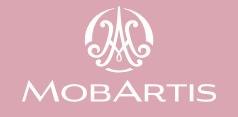 Mobartis