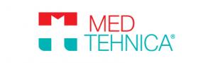 tehnica medicala