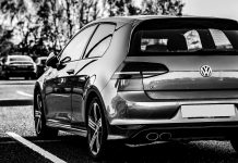 curatare tapiterie auto