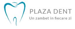 implantul dentar in Bucuresti