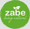 magazinele cu produse ecologice